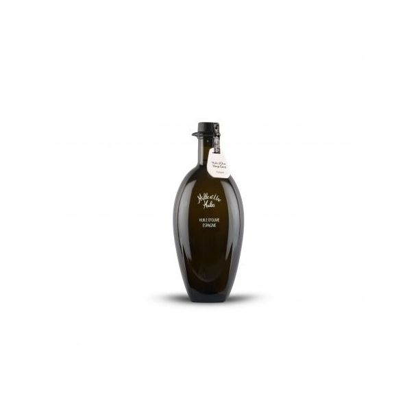Huile D'Olive Vierge Extra- Collection Lully